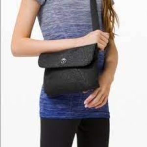 Ivivva By Lululemon Wear Ever You Go Bag